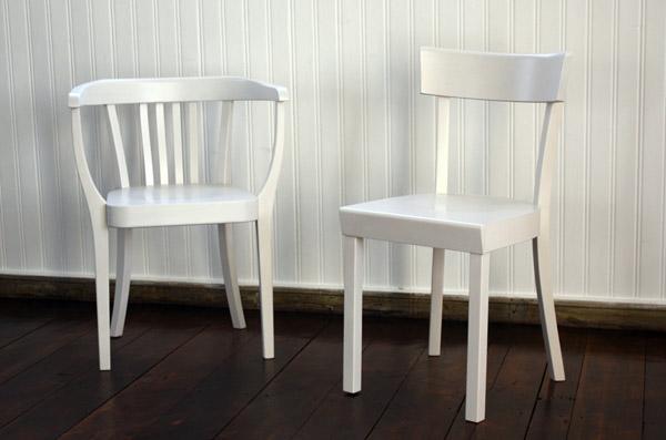 galerie frankfurter stuhl. Black Bedroom Furniture Sets. Home Design Ideas