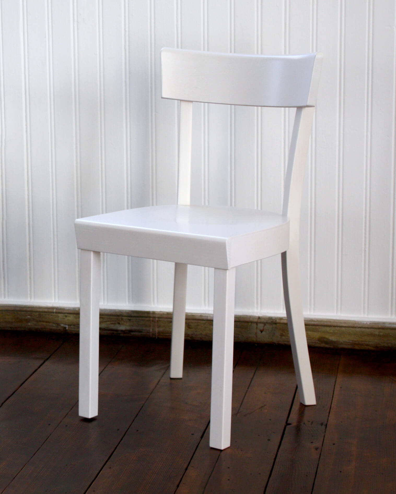 Specifications Prices Frankfurt Chair