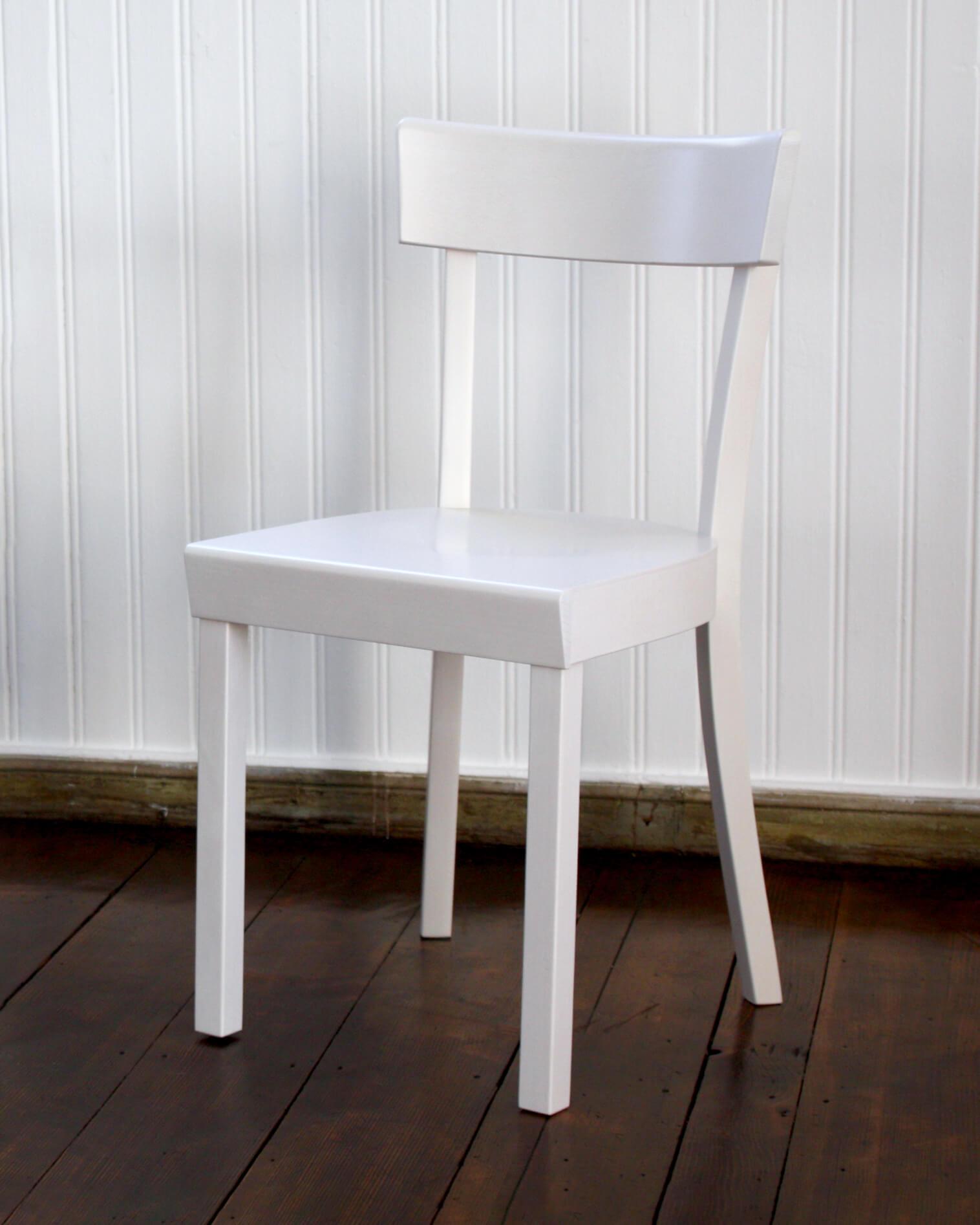 Preise und Spezifikationen des Frankfurter Stuhls - Frankfurter Stuhl